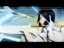 【AMV】「Bleach」-- Uryu Ishida