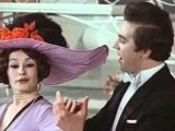 Дуэт Сандора и Мэри из оперетты
