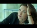 Вспоминая наши дни по сериалу Влюблённые женщины Светлана Стас 18
