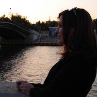 Ульяна Онищенко