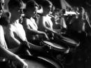Лагерь Гитлерюгенда и Союза Германской молодёжи