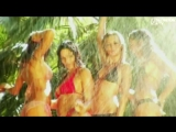 Vinylshakerz - Club Tropicana 720р