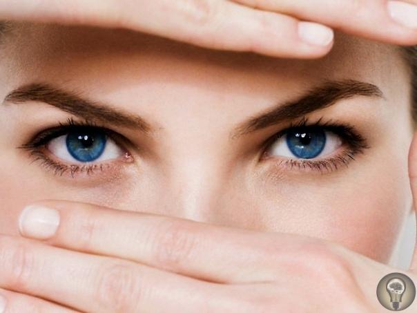 Как быстро восстановить зрение: Комплекс упражнений глазной гимнастики БЕЙТСА