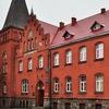 Багратионовский музей истории края