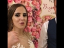 17 08 2018 свадьба Владислава и Анны