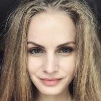 Анастасия Чубарова