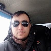 Ахун Байниязов