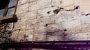 стена оборонительная 19 века