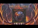 Monstrosity Kingdom of Fire (OFFICIAL)