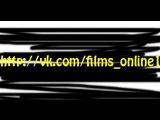 Гарри Поттер и Тайная комната| Фильм РАБОТАЕТ!