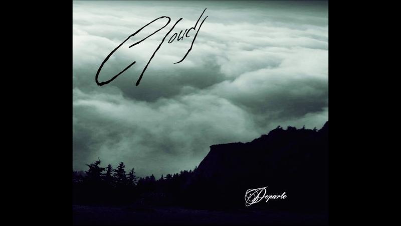Clouds Departe Full Album HQ 2016