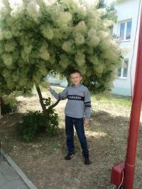 Дима Крохалекв, Краснодар, id176491833