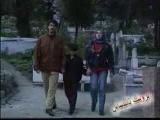 mahsun kırmızıgül full video clip song from Kurdish
