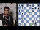 Giri-Morozevich 2012, Rubinstein-Lasker 1909 | Games to Know by Heart - GM Elshan Moradiabadi