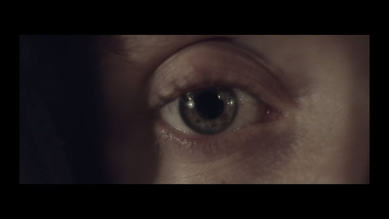 Vard Open Eye Official Video Prod Hozay