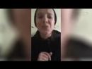 Милли Бобби Браун рассказала ВСЮ ПРАВДУ об отношениях с Финном Вулфардом