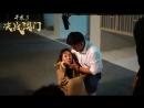 千王之戰 Sack kidnapping in Macau