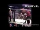 Азербайджанская песня про нашего чемпиона Хабиба ( 180 X 320 ).3gp