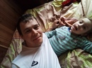 Игорь Тиханов фото #32