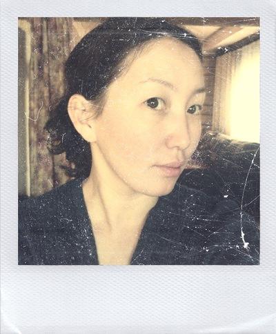 Oksana Luginova, 20 июня , Якутск, id142766286
