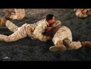 БИЕО MCMAP Программа подготовки Морпехов США по боевым искусствам
