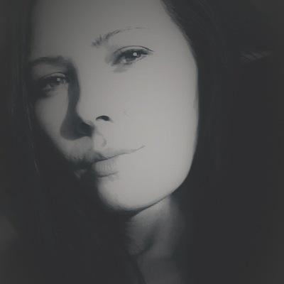 Елена Городецкая