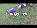 ULTRA EVIL(◣_◢)