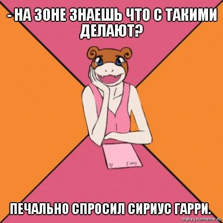 http://cs310416.vk.me/v310416026/643/GyhQaUSYcdQ.jpg