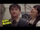 500 дней лета мелодрама kino remix 2018 угар ржака penis клипы смешные приколы майкл джексон музыкальная пауза