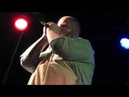 CHIMPYFEST - VxPxOxAxAxWxAxMxC Live at London, Tufnell Park's The Dome 2013