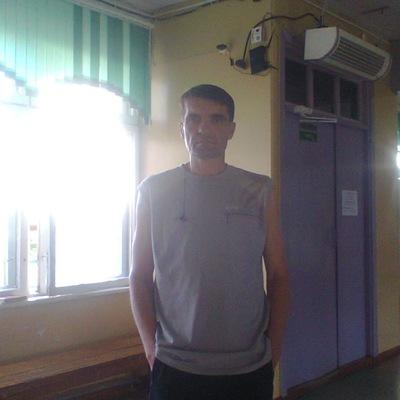 Игорь Дедков, 22 сентября 1971, Комсомольск-на-Амуре, id207199080