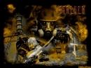 Old Good S.T.A.L.K.E.R. Evolution 0.6.9.3 Final 2.12.ч11