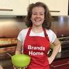 Brands Home — красивая посуда и товары для дома