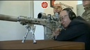 Путин снайпер ПРИКОЛ Putin shoots funny sniper