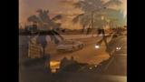 Miami Vibes // Miami Vice // Driv3r Music