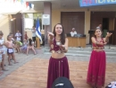 Kajra Re Концерт День Независимости 2018