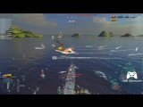 World of Warships 2018-02-03_12-41-46