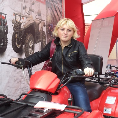Антонина Фомина, 19 июня , Горки, id193511725