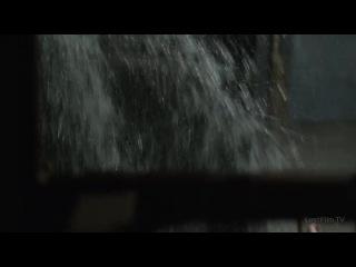 Под Куполом 1 сезон 4 серия (LostFilm)