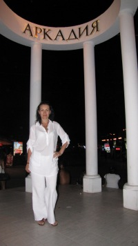 Ирина Шумейко-Минина, 13 марта , Волгоград, id186187847