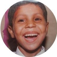Mittal Varun