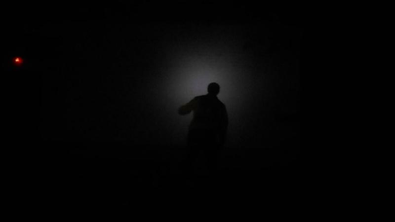 Гера играет в Ball to the Wall 1940 Кубок Центральный остров Алемания 6 3 Altair в Рензель 8 5