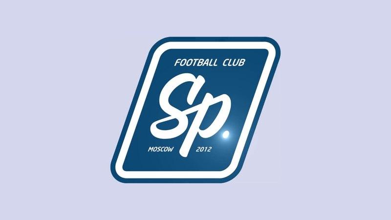 SPECIFIC CUP, 2011-2012 год рождения, 08.04.2018.