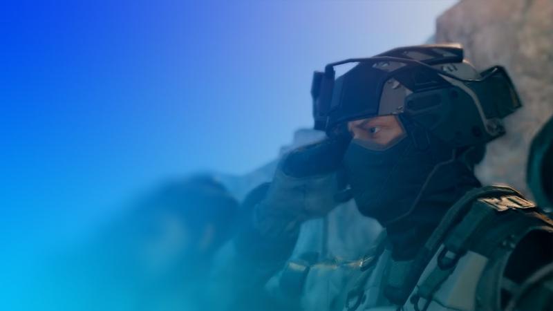 Warface | Launch Trailer | PS4