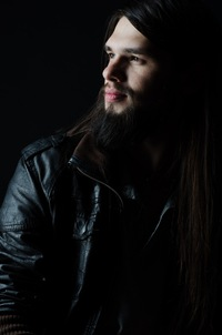 Nikita Bragin