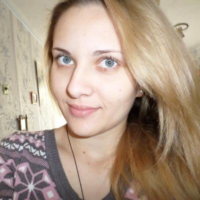 Аня Чуркина, 11 сентября , Знаменка, id47393773