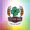 Бар в Туле | CLEVER BAR