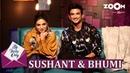 Sushant Singh Rajput Bhumi Pednekar | By Invite Only Episode 2 | Sonchiriya | Full Episode