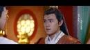 [ENG/CC] 无名将(Nameless General) MV - SpeXial Evan 马振桓 Ian 易柏辰 《刺客列传2》Men With Sword