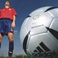 футбол онлайн трансляция челси
